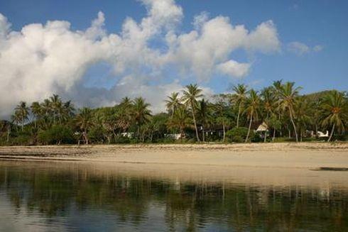 Region Mombasa