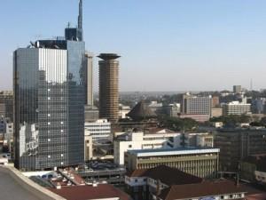 Kenia - opinie