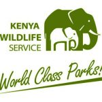 Kenia safari – Kenya Wildlife Service