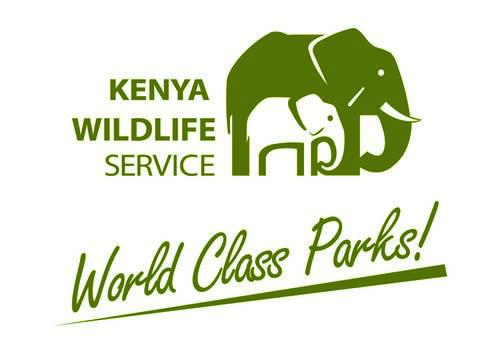 Kenia safari – Kenya Wildlife Service