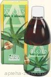 big_aloes_sok_500_altermedica