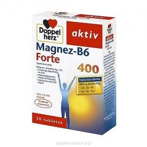 big_doppelherz_magnez_forte