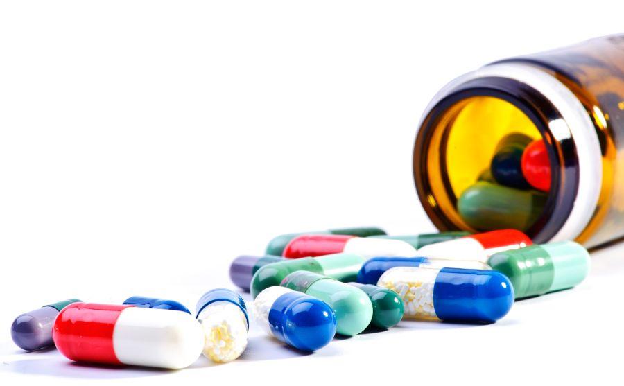 Nie rezygnuj z przyzwyczajeń. Kupuj polskie leki za granicą.