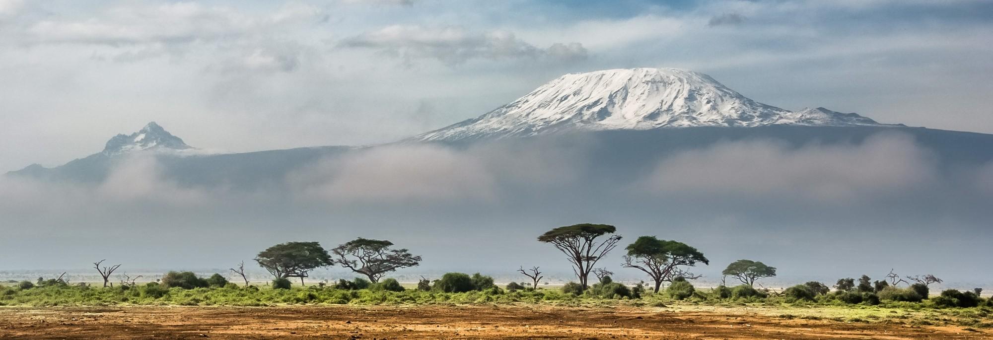 Kenia Opinie